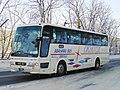 Abashiri bus Ki200F 0224.JPG