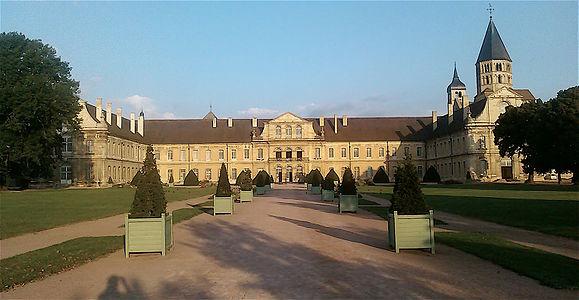 Religion In France Wikipedia