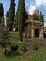 Abbaye Sainte-Marie de Fontfroide006.JPG