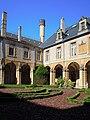 Abbaye St Arnould Metz 36.JPG