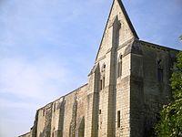 Abbaye de Maillezais (3).JPG