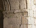 Abbaye de Silvacane - cloître chapiteau2.jpg