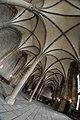 Abbaye du Mont-Saint-Michel - interior 11.jpg