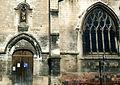 Abbeville église St-Sépulcre 2a.jpg