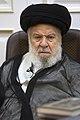 Abdul-Karim Mousavi Ardebili (5).jpg