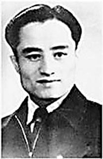 Abdulkerim Abbas