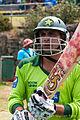 Abdur Rehman.jpg