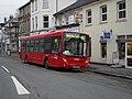 Abellio London 8520 YX59 BYN.jpg