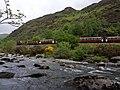 Aberglaslyn Pass - geograph.org.uk - 2445395.jpg