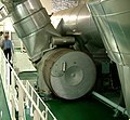 Abgasturbolader Schiffsmotor4.jpg