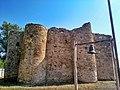 Abisi Fort-monastery (2).jpg