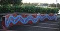 Aboriginal Art Wall - panoramio.jpg