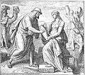 Abraham's servant meets Rebekah.jpg