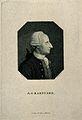 Abraham Gotthelf Kaestner. Stipple engraving by F. W. Bollin Wellcome V0003169.jpg