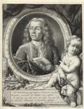 Abraham de Haen