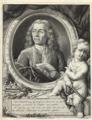 Abraham de Haen.png