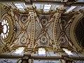 Abteikirche Ebrach - 18.JPG