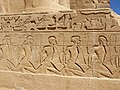 Abu Simbel temple prisoners of war.jpg