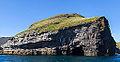 Acantilados de Heimaey, Islas Vestman, Suðurland, Islandia, 2014-08-17, DD 061.JPG