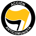 Acción Anticomunista.png