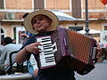 Accordion playing boy in Rome.jpg