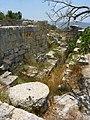 Acropolis - panoramio (3).jpg