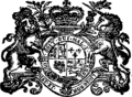 Acts and statutes, made in a Parliament begun at Dublin, the seventeenth day of October, Anno Dom Fleuron T126982-32.png