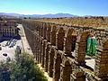 Acueducto de Segovia..jpg