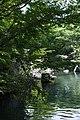 Adachi Museum of Art07s4592.jpg