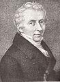 Adam Heinrich Müller.jpg