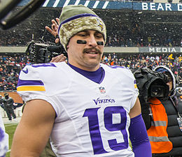 Adam Thielen vikings.jpg