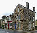 Addingham (13244608264).jpg