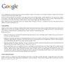 Adel-band-2.pdf