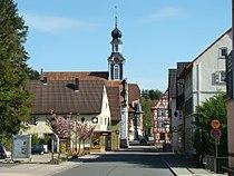 Adelsheim-hauptstr2012b.jpg