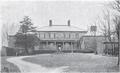 Adena, (Chillicothe, Ohio) - 1896.png