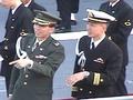 Adjutant aiguillette.png