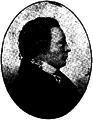Adlerbeth, Gudmund Jöran, Nordisk familjebok.png