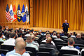 Adm. Bob Papp at Army War College 110517-G-ZX620-004.jpg