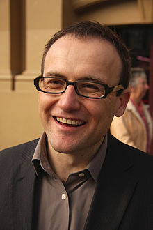 Image result for adam bandt