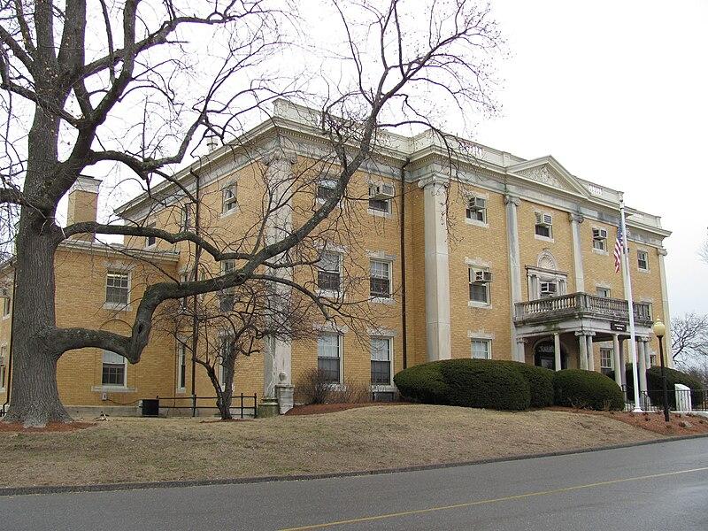 Administration Building, McLean Hospital, Belmont MA.jpg