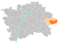 Administrative district Prague 21.png