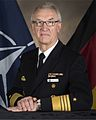 Admiral Manfred Nielson DSACT.jpg