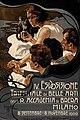 Adolf Hohenstein - IV Esposizione triennale di belle arti Milano - 1900.jpg