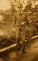 Adolf Lindlar.jpg