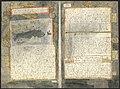 Adriaen Coenen's Visboeck - KB 78 E 54 - folios 097v (left) and 098r (right).jpg