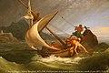 Adrien Manglard Storm Boat.jpg