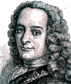 AduC 002 Voltaire (1694-1778) artifacts.png