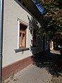 Ady Endre utca 59, 2018 Dombóvár.jpg