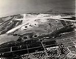 Aerial photographs of Florida MM00008285 (5967557325).jpg