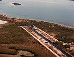 Aerial photographs of Florida MM00034264x (6990694784).jpg